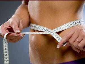 Целлюлоза для похудения купить в спб